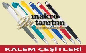 kalem 300x187 - kalem