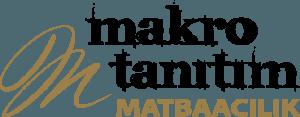 makro logo 300x117 -