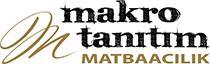 makro logo k - makro-logo-k