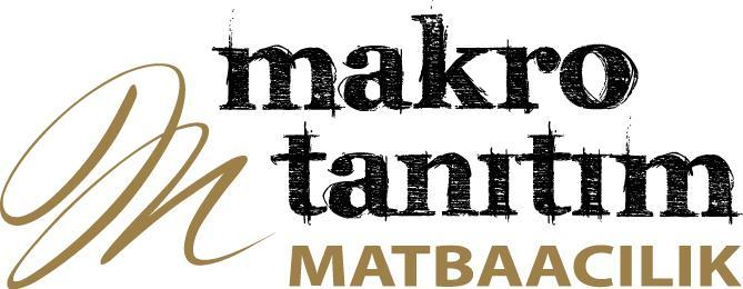 besiktas-fatura-basimi-ve-anlasmali-matbaa