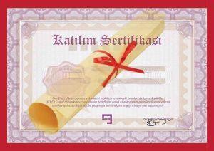 sertifika 300x212 - sertifika