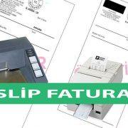 slip fatura 180x180 - Slip Fatura