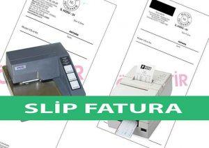 slip fatura 300x212 - slip-fatura