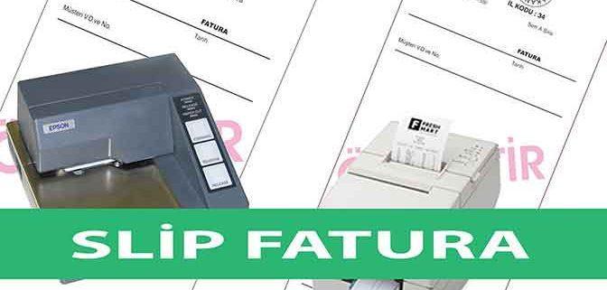 slip fatura 672x321 - Slip Fatura