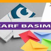 zarf 180x180 - Zarf