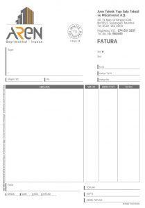 fatura 1 209x300 - fatura-1