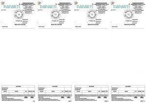 fatura 5 300x212 - fatura-5