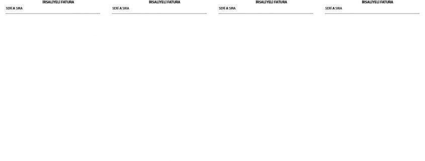 fatura 5 845x321 - Şişli Anlaşmalı Matbaa
