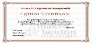 sertifika 300x144 - sertifika