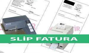 slip fatura2 300x180 - slip-fatura2