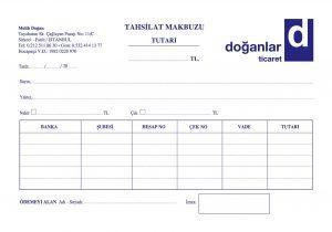 tahsilat makbuzu 3 300x210 - tahsilat-makbuzu-3