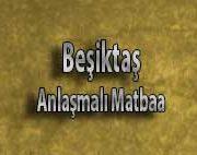 besiktas anlasmali matbaa 180x142 - Beşiktaş Anlaşmalı Matbaa