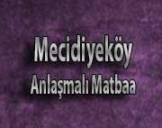 mecidiyekoy anlasmali matbaa 180x142 - Mecidiyeköy Anlaşmalı Matbaa