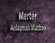 merter anlasmali matbaa 180x142 - Beşiktaş Anlaşmalı Matbaa