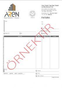 fatura 03 212x300 - fatura-basimi-03
