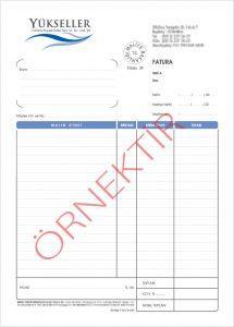 fatura 06 215x300 - fatura-basimi-06