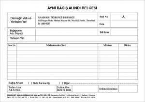 ayni bagis alindi belgesi 300x210 - ayni-bagis-alindi-belgesi