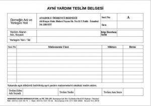 ayni yardim teslim belgesi 300x210 - ayni-yardim-teslim-belgesi